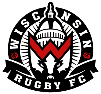 university of wisconsin men s rugby madison united rugby