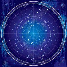 25697698-celestial-map-of-the-night-sky-astronomical-chart-of-northern-hemisphere-dark-blueprint-version-eps-stock-vector