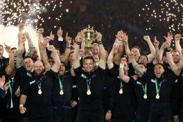 all-blacks-world-cup-win-getty-1024-683-56387df90aad3-56388c40aceb5