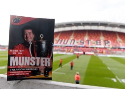 anthony-foley-programme-thomond-park-sportsfile