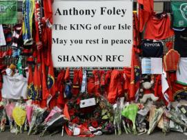 anthony-foley-tribute-pa