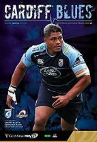 cardiff-blues-v-edinburgh-rugby-rugby-union