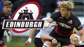 edinrugbywebsitenews