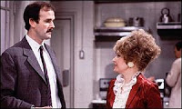 fawltypic7