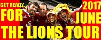 lions-tour-rugby-2017-620x250