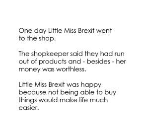 little-miss-brexit-4