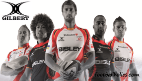 newport-gwent-dragons-team-source-gilbertrugby-com_