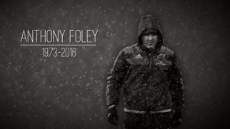 skysports-anthony-foley-rip-munster-rugby-union_3810975