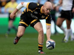 skysports-rugby-joe-simpson-wasps_3809101
