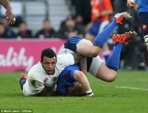 26dfb04f00000578-3013551-england_lock_courtney_lawes_made_a_trademark_hit_on_france_fly_h-a-8_1427414432638