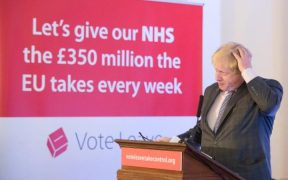 97905329_bristol_england_-_may_14__conservative_mp_boris_johnson_speaks_as_he_visits_bristol_on_may-large_transkjggcdpvxjoraozalyzu1mosrhbr0zabex7vh5dc_yu