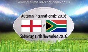 england-v-south-africa