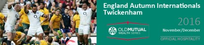 england_old_mutual_2016_twickenham_hospitality_banner