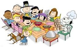 free-snoopy-thanksgiving-clip-art-222074127314