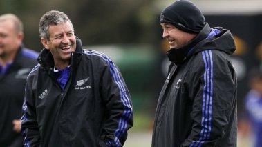 rugby-steve-hansen-wayne-smith-new-zealand_3375348