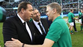 skysports-coach-new-zealand-ireland-joe-schmidt-steve-hansen_3825081