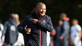 skysports-eddie-jones-england-rugby-union_3830117