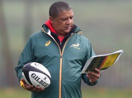 skysports-rugby-allister-coetzee-south-africa_3826154
