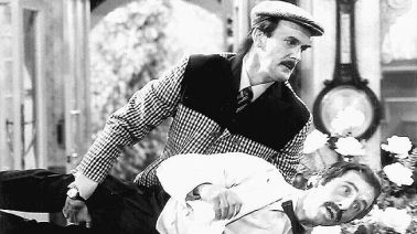 878326-fawlty-towers