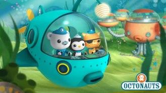 octonauts-abc-kids