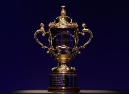 rugby-world-cup-winners-runners-up-list