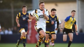 skysports-wasps-worcester_3845963
