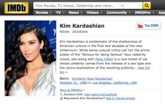 th5-kim-kardashian-imdb-051