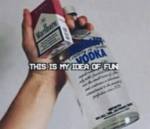 alcool-cigarettes-fun-idea-favim-com-3308753