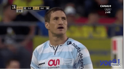 another-twist-in-the-very-strange-story-of-johan-goosen-quitting-racing