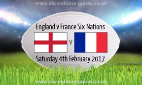 england-v-france-six-nations-2017