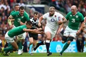 england-vs-ireland