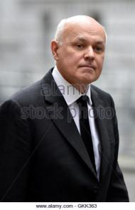 file-photo-dated-160316-of-leading-brexit-campaigner-iain-duncan-smith-gkk363
