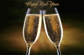 happy-new-year-champagne1
