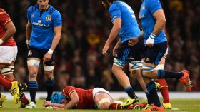 justin-tipuric-wales_3447155