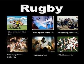 rugby-whatpeopledo