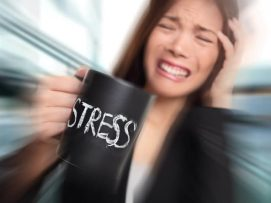 stressed-asian-woman-720x540