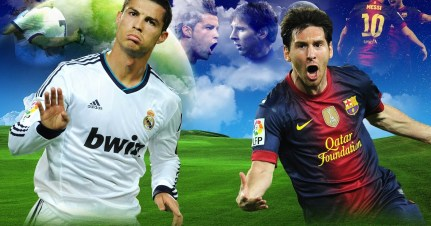 best-quotes-about-lionel-messi-and-cristian-ronaldo-2016-images