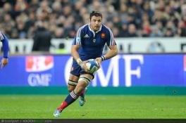 damien-chouly-23-11-2013-france-australie-test-match-20131125100851-9271