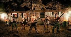 rednecks-with-guns-outside-trailer1