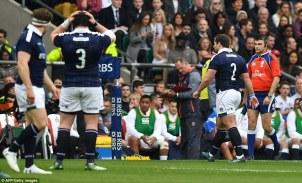 3E2AA0D200000578-4304242-Scotland_s_hooker_Fraser_Brown_walks_off_the_pitch_after_receivi-a-11_1489272746816