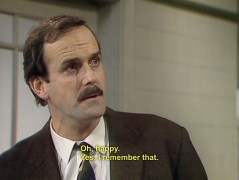 5682860-basil-fawlty-towers-quotes