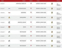 B_I-Lions-2017-schedule-630x490