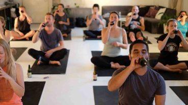 beer-yoga-03-866x487