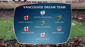 Canada_7s_dream_team