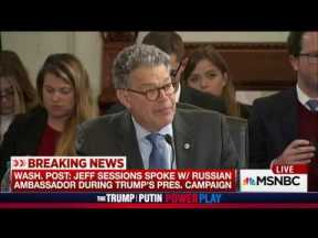 did-jeff-sessions-lie-when-he-denied-making-contact-with-russia-during-his-confirmation-hearing-image-665045