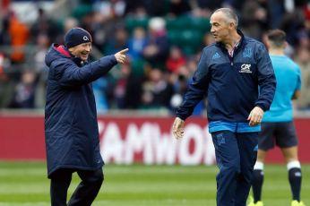 england-v-italy-rbs-6-nations-twickenham-stadium