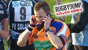 nigel-owens-tmo-phone-mm