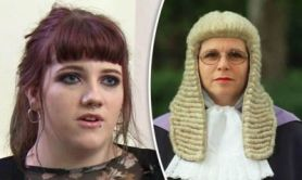 rape-victim-defends-judge-said-drunk-women-at-risk-megan-clark-waived-anonymity-784984