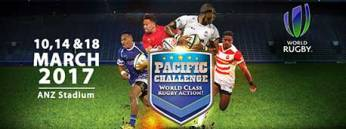 Rugby-Pacific-Challenge