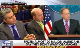 spicer-healthcare-acosta-1489523587-compressed